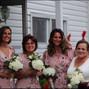 Your NJ Wedding Officiants 17