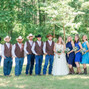 Southern Grace Weddings and Events 8