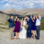 Blue Sky Elopements 23
