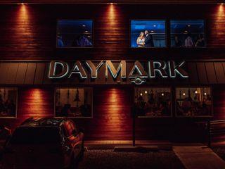 Daymark Bar & restaurant 1