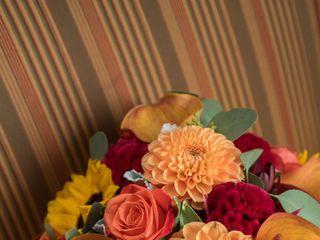 Flowers By Pesha, LLC 6