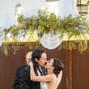 Better Together Matrimonies 15