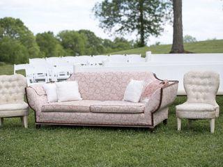 Tammy Koenig Wedding Design & Event Planning 4