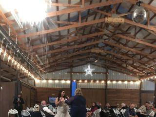 White Barn Events 4