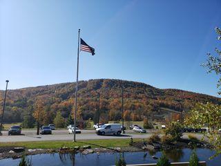 Greek Peak Mountain Resort 4