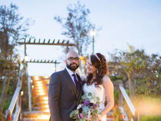 Lake Oak Meadows Weddings and Events 6
