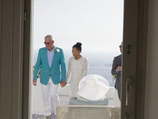 FABIO ZARDI Destination Weddings 4
