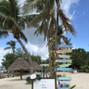Dream Bay Resort 12