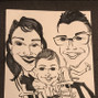 Caricatures By Marty 11