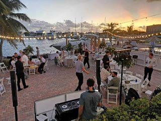 Stock Island Yacht Club & Marina 5