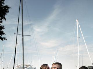 Sandusky Yacht Club 5