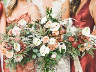 Karro Events and Floral 3