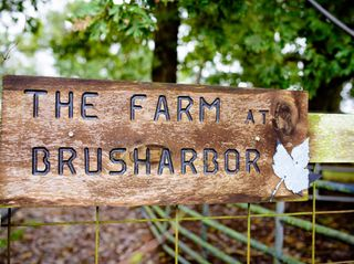 The Farm At Brusharbor 4