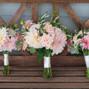 Floral Designs by Heather Hendrickson 14