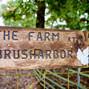 The Farm At Brusharbor 11