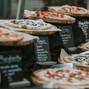 Bella Familia Wood Fired Pizza 13