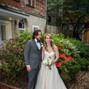 J & B Bridals and Tuxedos 8