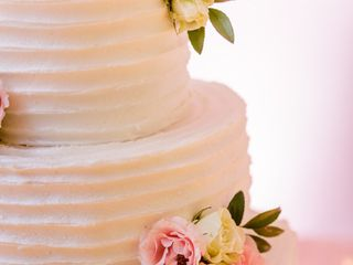 Cakes By Design 3