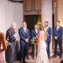 The Wedding Authority 14