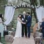 Thoughtful Weddings 14