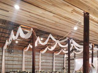 The Venue at Diamond C Ranch 1