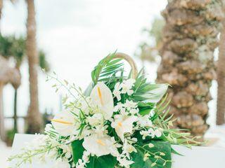 Beneva Weddings 6