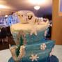Paisley Cakes 8