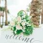 Beneva Weddings 8