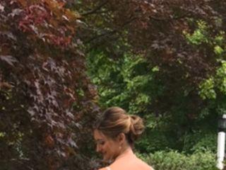 Make Me Up Bridal 2