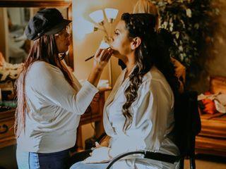 Peony & Blush Makeup Artistry 3