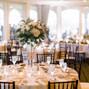 Pinehurst Resort 10