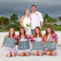 Platinum Florida Wedding Company 22