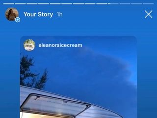 Eleanor's Ice Cream 5