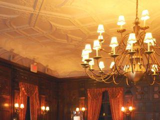 NYIT de Seversky Mansion 4