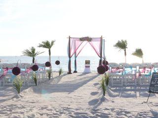 Suncoast Weddings 7