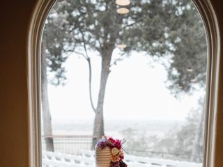 The Best Little Cake Shop In Texas 5