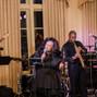 The Flashbacks Show Band 12