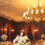 NYIT de Seversky Mansion 16