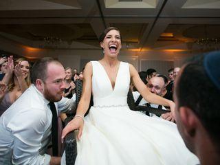 The Decisive Moment Wedding Photojournalism 1