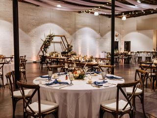 Olympia Catering & Events 3
