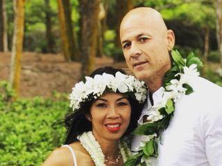 Weddings of Hawaii 7
