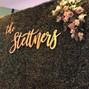 Petals & Stems 11