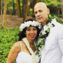 Weddings of Hawaii 13