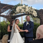 Jennifer Costello Officiant 11