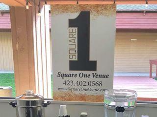 Square One Venue 6