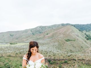 Karli Elliott Photography 5