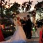 Weddings by Lortz 2