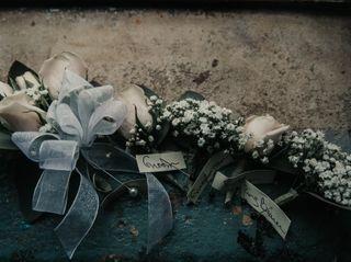 Fallon's Flowers 4