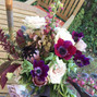 Willow & Plum Event Floral and Decor 23