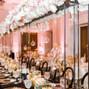 Jayne Heir Weddings 16